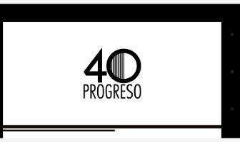 Foto de departamento en venta en progreso 40, escandón i sección, miguel hidalgo, df / cdmx, 0 No. 01