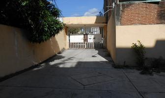 Foto de departamento en venta en  , progreso, acapulco de juárez, guerrero, 11661686 No. 02
