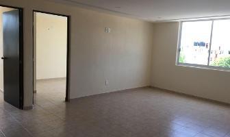 Foto de departamento en venta en  , progreso, acapulco de juárez, guerrero, 11796964 No. 01