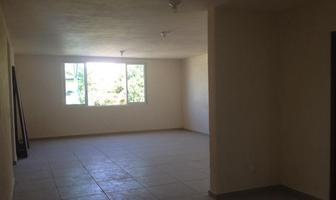 Foto de departamento en venta en  , progreso, acapulco de juárez, guerrero, 11825523 No. 01