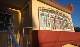 Foto de departamento en venta en  , progreso, acapulco de juárez, guerrero, 0 No. 01