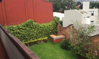 Foto de casa en venta en progreso , barranca seca, la magdalena contreras, df / cdmx, 9397680 No. 01