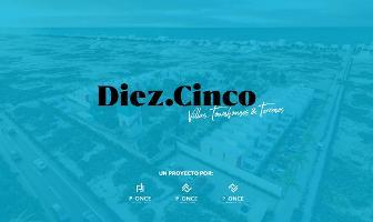 Foto de departamento en venta en progreso centro , progreso de castro centro, progreso, yucatán, 17810380 No. 01