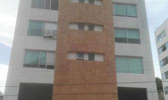 Foto de departamento en venta en  , progreso de castro centro, progreso, yucatán, 10613576 No. 01