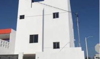 Foto de casa en venta en  , progreso de castro centro, progreso, yucatán, 10902655 No. 01