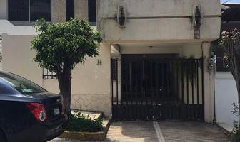 Foto de casa en venta en  , progreso de castro centro, progreso, yucatán, 11179016 No. 01