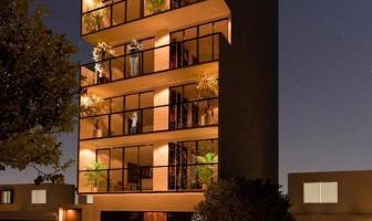 Foto de departamento en venta en  , progreso de castro centro, progreso, yucatán, 12370140 No. 01