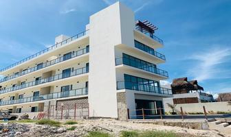 Foto de casa en venta en  , progreso de castro centro, progreso, yucatán, 14283403 No. 01