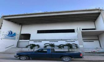 Foto de edificio en venta en  , progreso de castro centro, progreso, yucatán, 0 No. 01