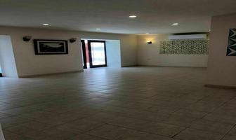 Foto de casa en renta en  , progreso de castro centro, progreso, yucatán, 0 No. 01