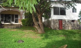 Foto de casa en venta en  , progreso, jiutepec, morelos, 3636401 No. 01