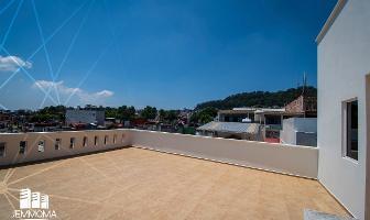 Foto de casa en venta en  , progreso macuiltepetl, xalapa, veracruz de ignacio de la llave, 3913055 No. 02