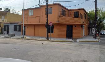 Foto de local en renta en  , progreso, monterrey, nuevo león, 12589288 No. 01