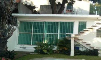 Foto de casa en venta en progreso , progreso, acapulco de juárez, guerrero, 17788472 No. 01