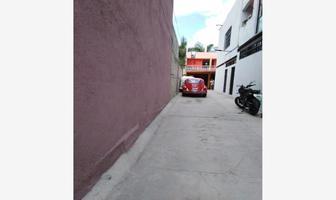 Foto de casa en venta en progreso , santa cruz xoxocotlan, santa cruz xoxocotlán, oaxaca, 0 No. 01