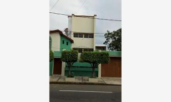 Foto de casa en venta en  , progreso, veracruz, veracruz de ignacio de la llave, 0 No. 01