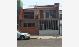 Foto de casa en venta en  , progreso, veracruz, veracruz de ignacio de la llave, 7295018 No. 01