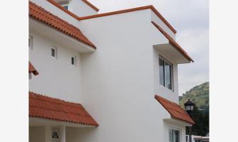 Foto de casa en venta en prolongacio benito juarez , tenancingo de degollado, tenancingo, méxico, 0 No. 01