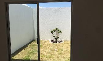 Foto de casa en venta en prolongación 12 sur , santiago xicohtenco, san andrés cholula, puebla, 10466554 No. 03