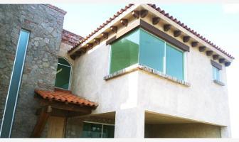Foto de casa en venta en prolongación 15 sur 3108, villa zerezotla, san pedro cholula, puebla, 0 No. 01