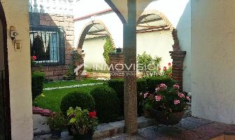Foto de casa en venta en prolongación 3 sur , granjas puebla, puebla, puebla, 10534117 No. 01