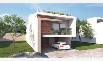 Foto de casa en venta en prolongacion 5 de mayo 3003, san diego, san pedro cholula, puebla, 0 No. 01