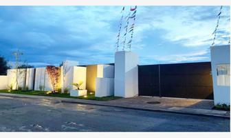 Foto de casa en venta en prolongación 5 de mayo 4546, san diego, san pedro cholula, puebla, 21376487 No. 01