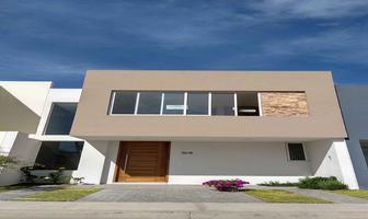 Foto de casa en venta en prolongacion 5 de mayo , acueducto san agustín, tlajomulco de zúñiga, jalisco, 11200820 No. 01
