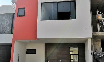 Foto de casa en venta en prolongación 5 de mayo , cortijo de san agustin, tlajomulco de zúñiga, jalisco, 10806344 No. 01
