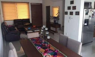 Foto de casa en venta en prolongaci?n 5 de mayo , san agustin, tlajomulco de z??iga, jalisco, 6698206 No. 03
