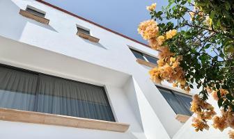 Foto de casa en venta en prolongacion abasolo 303, valle de tepepan, tlalpan, df / cdmx, 0 No. 01