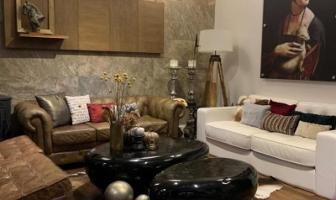 Foto de casa en venta en prolongacion abasolo 547, fuentes de tepepan, tlalpan, df / cdmx, 0 No. 01