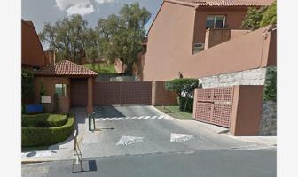 Foto de casa en venta en prolongacion alamo 49, santiago occipaco, naucalpan de juárez, méxico, 7677541 No. 01