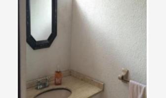 Foto de casa en venta en prolongación aldama 188, san juan tepepan, xochimilco, df / cdmx, 0 No. 10