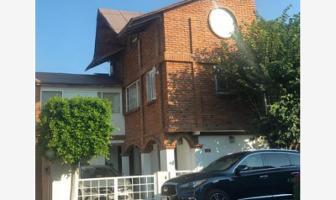 Foto de casa en venta en prolongacion aldama 37, san juan tepepan, xochimilco, df / cdmx, 12670262 No. 01