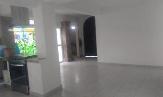 Foto de casa en venta en prolongacion alicia 111, vista hermosa, cuernavaca, morelos, 0 No. 01