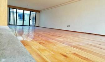 Foto de casa en venta en prolongacion angelina , guadalupe inn, álvaro obregón, df / cdmx, 14103638 No. 01