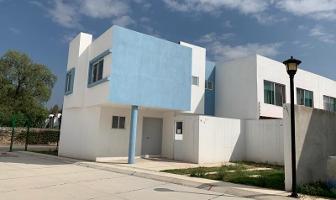 Foto de casa en venta en prolongacion avaro obregon 109, san isidro, san juan del río, querétaro, 0 No. 01
