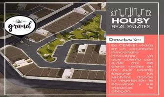 Foto de terreno comercial en venta en prolongación avenida de las flores 1000, san luis potosí centro, san luis potosí, san luis potosí, 0 No. 01