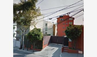 Foto de departamento en venta en prolongacion avenida mexico 505, jesús del monte, huixquilucan, méxico, 0 No. 01