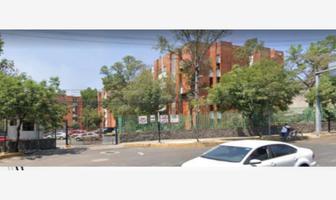 Foto de departamento en venta en prolongación avenida san antonio 0, lomas de becerra, álvaro obregón, df / cdmx, 0 No. 01