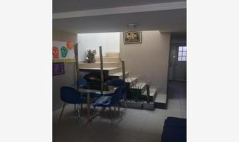 Foto de casa en venta en prolongación avenida san francisco 10, san francisco coacalco (sección hacienda), coacalco de berriozábal, méxico, 17586932 No. 01