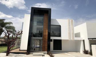 Foto de casa en venta en prolongación ciudad serdán 6, san francisco acatepec, san andrés cholula, puebla, 12130440 No. 01