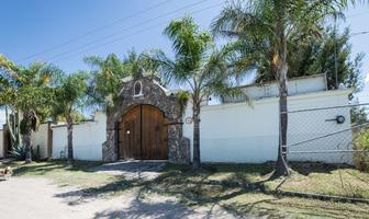 Foto de casa en venta en prolongación colina de los álamos , santa ana del conde, león, guanajuato, 0 No. 01