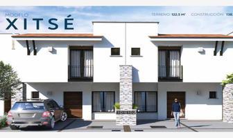 Foto de casa en venta en prolongación constituyentes 211, juriquilla, querétaro, querétaro, 0 No. 01