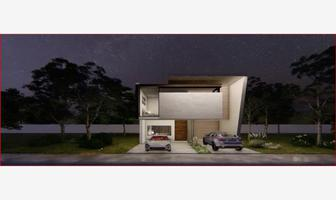 Foto de casa en venta en prolongación constituyentes 75, zen house ii, el marqués, querétaro, 0 No. 01
