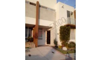 Foto de casa en venta en prolongacion constituyentes 8, el mirador, querétaro, querétaro, 12384948 No. 01