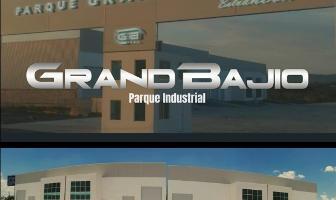 Foto de nave industrial en venta en prolongacion constituyentes , balvanera polo y country club, corregidora, querétaro, 9231190 No. 01