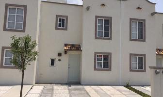 Foto de casa en renta en prolongación constituyentes , el mirador, el marqués, querétaro, 14115739 No. 01