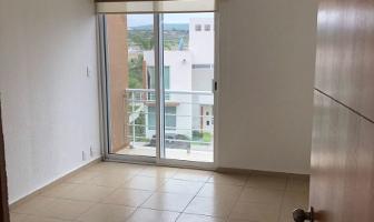 Foto de casa en venta en prolongacion constituyentes , el mirador, querétaro, querétaro, 14023028 No. 01